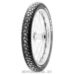 Резина на мотоцикл Pirelli MT60 90/90-19 52P F TT