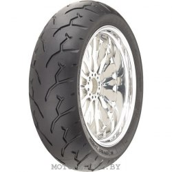 Шина мото Pirelli Night Dragon 200/70B15 82H R TL