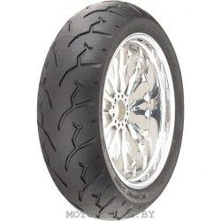 Моторезина Pirelli Night Dragon GT 130/90B16 73H R TL REINF