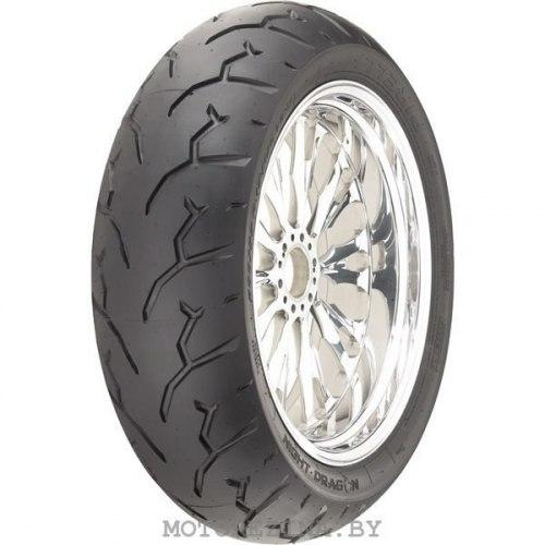 Моторезина Pirelli Night Dragon GT 150/80B16 77H R TL REINF
