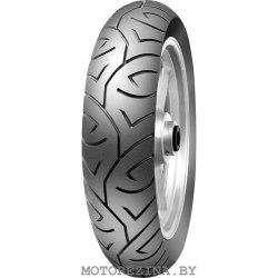 Резина на мотоцикл Pirelli Sport Demon 150/80V16 (71V) R TL