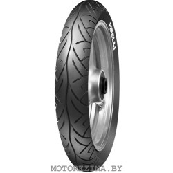 Моторезина Pirelli Sport Demon 100/90-19 57V F TL