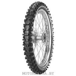 Моторезина Pirelli Scorpion Rally 110/80-19 M+S 59R F TL