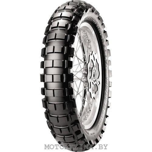 Моторезина Pirelli Scorpion Rally 140/80-18 70R R TL
