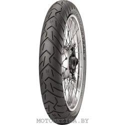 Моторезина Pirelli Scorpion Trail II 120/70R19 60V F TL