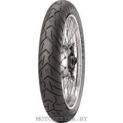Моторезина Pirelli Scorpion Trail II 120/70ZR19 60W F TL