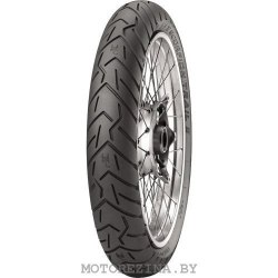 Моторезина Pirelli Scorpion Trail II 90/90-21 54V F TL