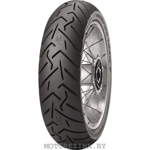 Моторезина Pirelli Scorpion Trail II 130/80R17 65V R TL