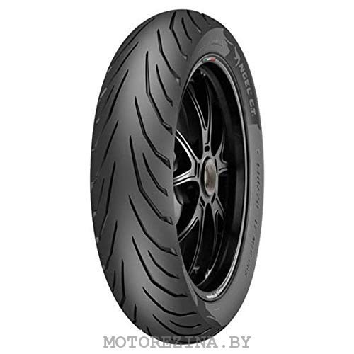 Шина Pirelli Angel City 140/70-17 66S R TL