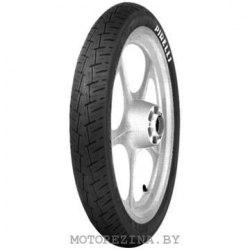 Моторезина Pirelli City Demon 3.50-16 58P R TL