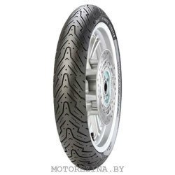 Шина для скутера Pirelli Angel Scooter 3.50-10 59J F TL REINF