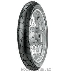 Моторезина Pirelli Scorpion Trail 90/90-21 54S F TL