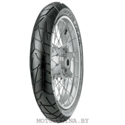 Моторезина Pirelli Scorpion Trail 110/80-19 59V F TL