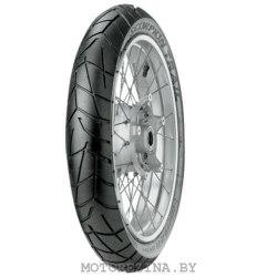 Моторезина Pirelli Scorpion Trail 120/70ZR17 (58W) F TL