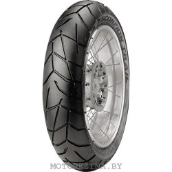 Моторезина Pirelli Scorpion Trail 120/90-17 64S R TL