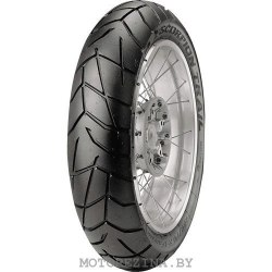 Моторезина Pirelli Scorpion Trail 130/80-17 65S R TL