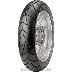 Моторезина Pirelli Scorpion Trail 160/60ZR17 (69W) R TL