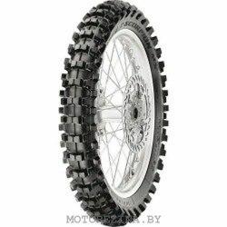 Кроссовая резина Pirelli Scorpion MX32 Mid Soft 120/80-19 63M R TT