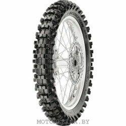 Кроссовая резина Pirelli Scorpion MX32 Mid Soft 80/100-12 50M R TT
