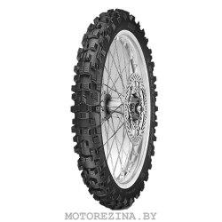 Кроссовая покрышка Pirelli Scorpion MX32 Mid Hard 90/100-21 57M F TT