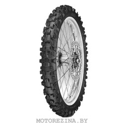 Кроссовая покрышка Pirelli Scorpion MX32 Mid Hard 80/100-21 51M F TT