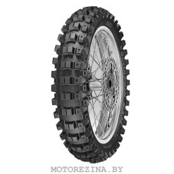 Кроссовая покрышка Pirelli Scorpion MX32 Mid Hard 120/80-19 63M R TT