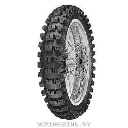 Кроссовая покрышка Pirelli Scorpion MX32 Mid Hard 110/90-19 62M R TT