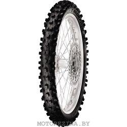 Кроссовые шины Pirelli Scorpion MX Extra J 2.50-10 33J F TT