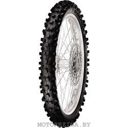 Кроссовые шины Pirelli Scorpion MX Extra J 70/100-19 42M F TT
