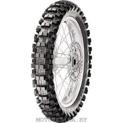 Кроссовые шины Pirelli Scorpion MX Extra J 2.75-10 37J R TT