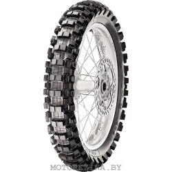 Кроссовые шины Pirelli Scorpion MX Extra J 100/90-17 50M R TT