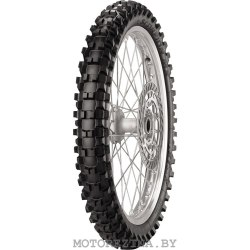 Мотошина Pirelli Scorpion MX Extra X 80/100-21 51M F TT