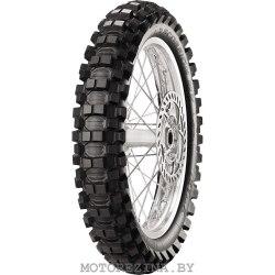 Мотошина Pirelli Scorpion MX Extra X 120/90-19 66M R TT