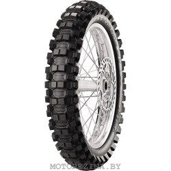Мотошина Pirelli Scorpion MX Extra X 110/90-19 62M R TT