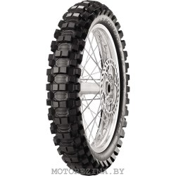 Мотошина Pirelli Scorpion MX Extra X 100/100-18 59M R TT