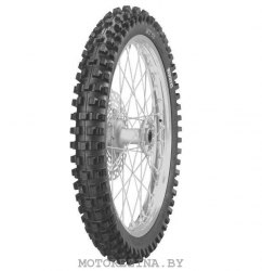 Резина кросс Pirelli MT16 Garacross80/100-21 51R F TT