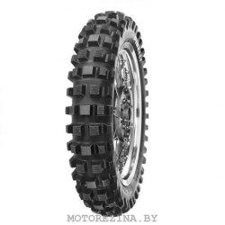 Резина кросс Pirelli MT16 Garacross110/100-18 64M R TT