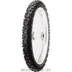 Моторезина Pirelli MT21 Rallycross 80/90-21 48P F TT