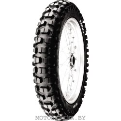 Моторезина Pirelli MT21 Rallycross 140/80-18 70R R TT