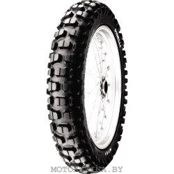 Моторезина Pirelli MT21 Rallycross 120/80-18 62R R TT
