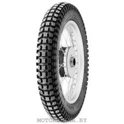 Мотошина Pirelli MT43 Pro Trial 2.75-21 45P F TL