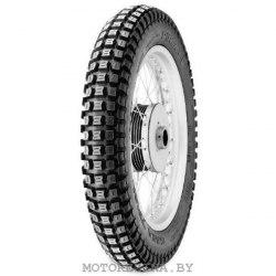 Мотошина Pirelli MT43 Pro Trial 4.00-18 64P R TL