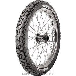 Эндуро резина Pirelli Scorpion MT90 A/T 90/90-21 54V F TL