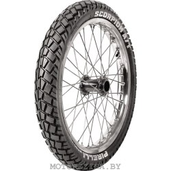 Эндуро резина Pirelli Scorpion MT90 A/T 90/90-21 54S F TT