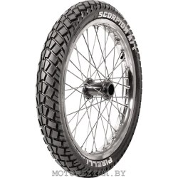 Эндуро резина Pirelli Scorpion MT90 A/T 80/90-21 48S F TT