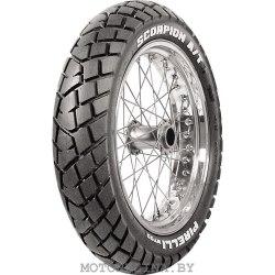 Эндуро резина Pirelli Scorpion MT90 A/T 120/90-17 64S R TT