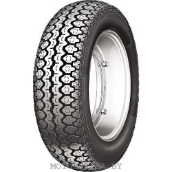 Покрышка для скутера Pirelli SC30 3.50-10 51J F/R TT