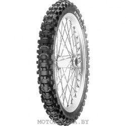 Моторезина Pirelli Scorpion XC Mid Hard 80/100-21 51R F TT