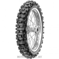 Моторезина Pirelli Scorpion XC Mid Hard 140/80-18 70M R TT M+S Heavy Duty