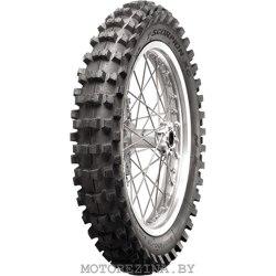 Мотошина Pirelli Scorpion XC Mid Soft 120/100-18 68M R TT